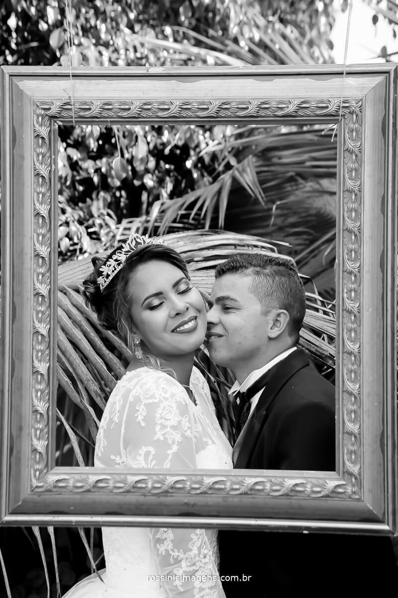 rossinis imagens fotografia de casal, ensaio de casal, casamento, fotografo, foto, bride inpiration