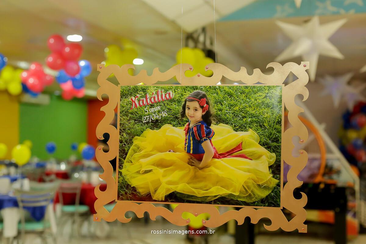 fotografia de aniversário infantil, buffet park kids, rossinis imagens