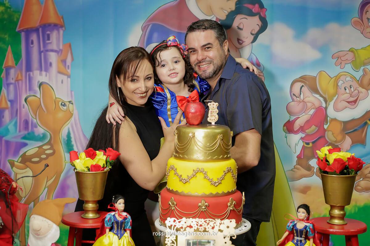 rossinis imagens fotografia de aniversario infantil, família pinheiro ponce,