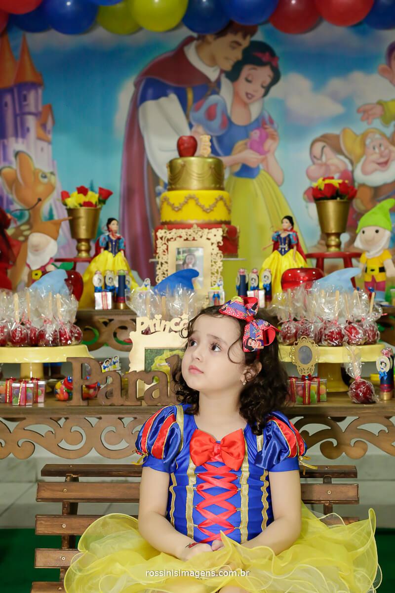 aniversariante natalia, nana 5 anos, fotografia de aniversario infantil rossinis imagens