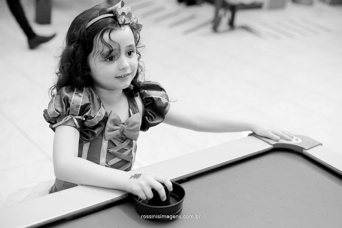 fotografo de aniversário, foto fotografia, criança