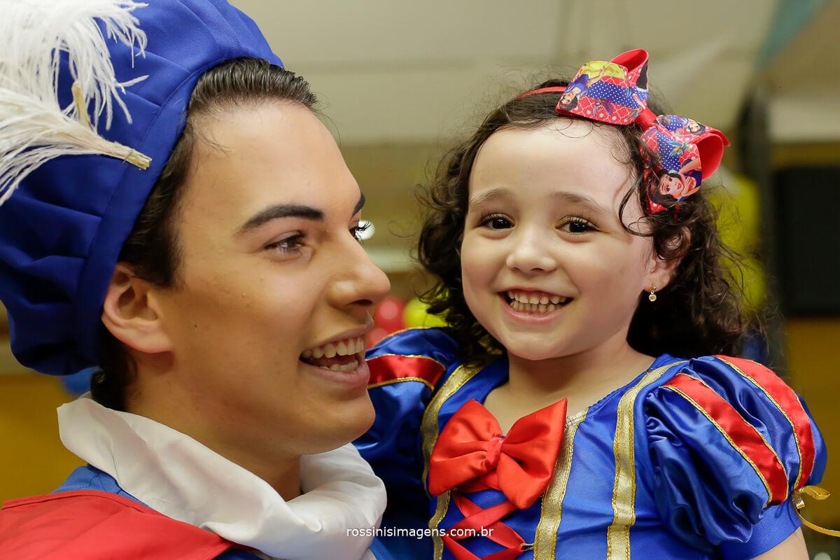 Rossinis imagens Fotografia e Filme Aniversario infantil, Festa de aniversario,