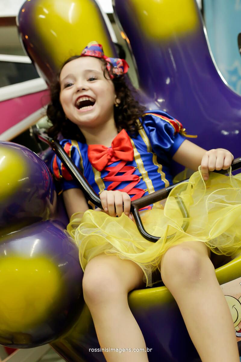 fotografia e filmagem de aniversario infantil a melhor qualidade, por um preço justo,