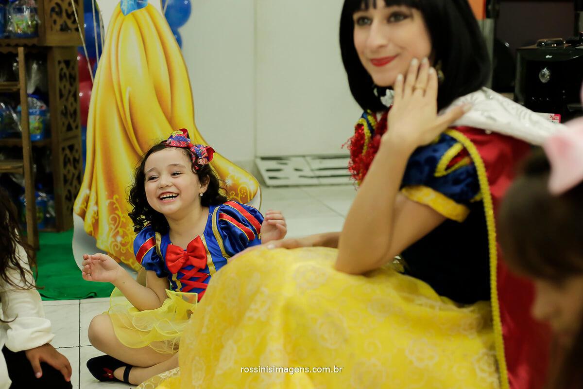 entretenimento para festa de aniversario infantil, personagem, Ferraz, Poá, Suzano, Mogi, Arujá, Guarulhos, Zona Leste, Zona Oeste, Zona Norte, Zona Sul, São paulo