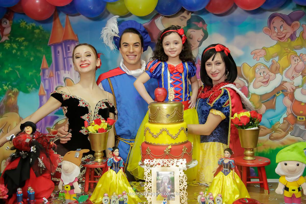 decoração temática para festa de aniversario, fotografia para festa de aniversario, Ferraz, Poá, Suzano, Mogi, Arujá, Guarulhos, Zona Leste, Zona Oeste, Zona Norte, Zona Sul, São paulo, fotografo, buffet infantil, bailarina