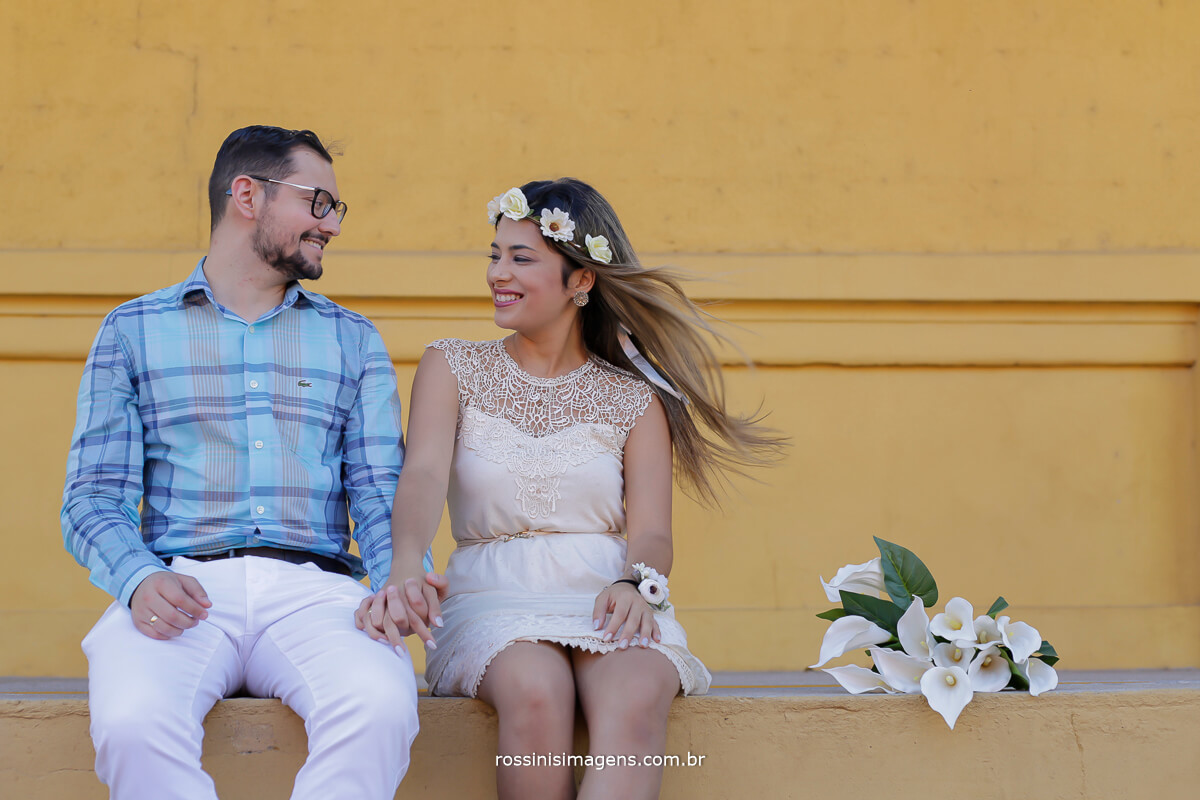 fotografia de ensaio casal na cidade de Guararema sp , um lugar lindo para fazer ensaios