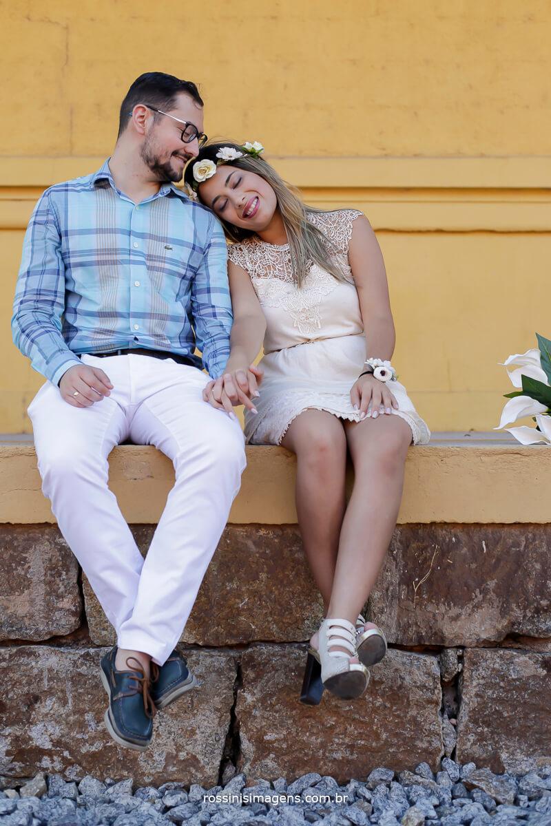sessão de fotos de casal em pontos turísticos de são paulo, rossinis imagens