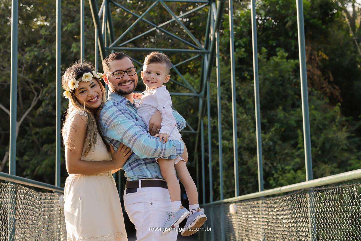 fotografia de familia ensaio casal para o casamento, fotografia rossinis imagens