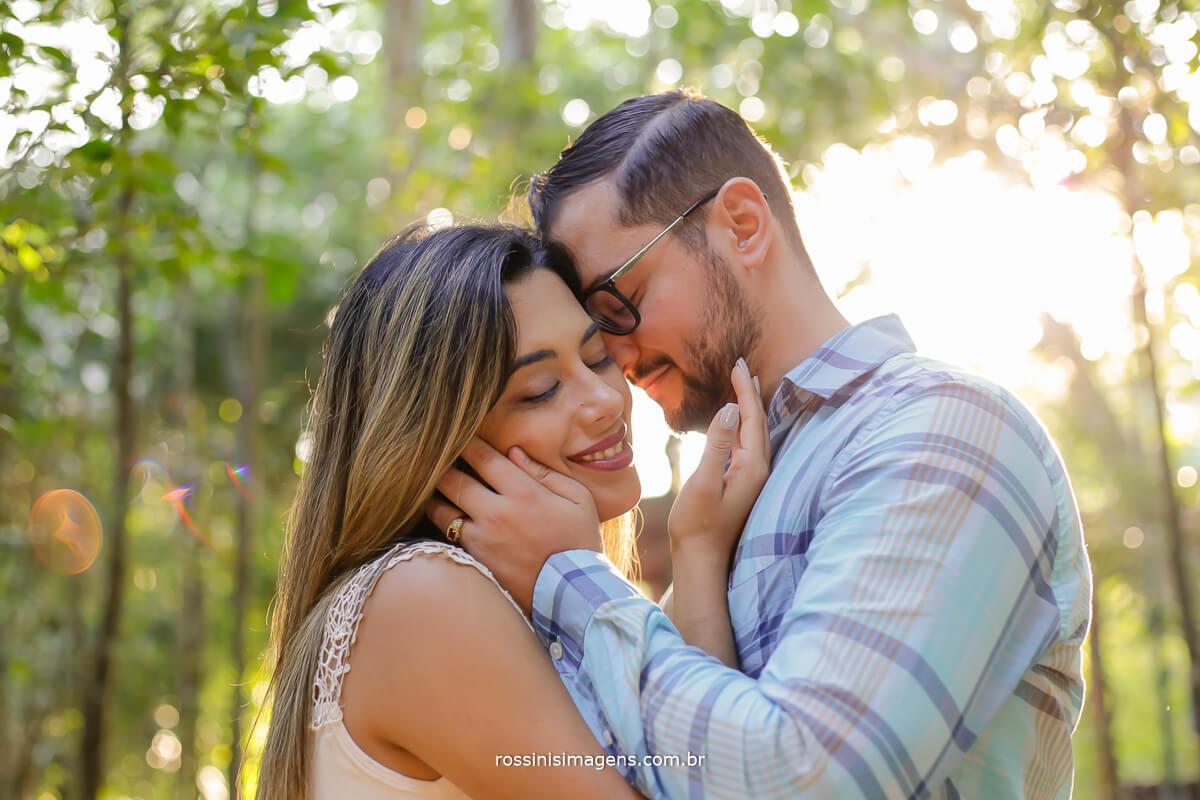 em quanto houver amor eu existirei, ensaio fotográfico de casal em Guararema e cidades de são paulo, por rossinis imagens