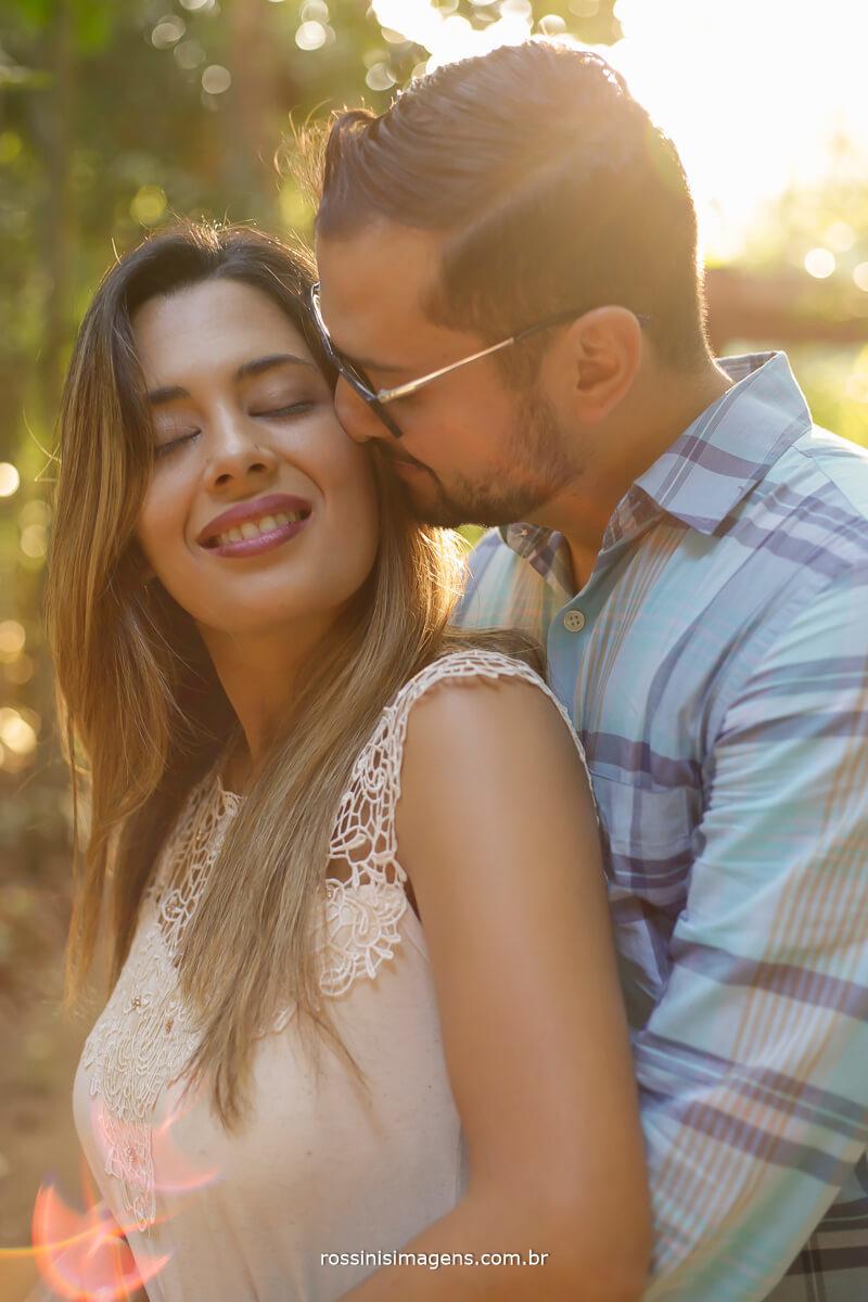 ensaio pre wedding, sessão de fotos, ensaio externo de casal por rossinis imagens fotografia e vídeo de casamento