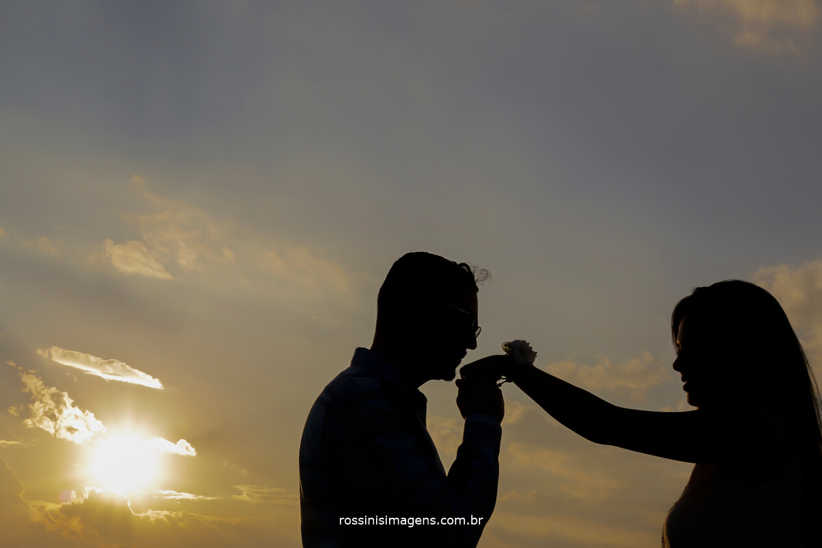 fotografia e video de casamento ensaio de casal pre wedding em são paulo Guararema, brasil