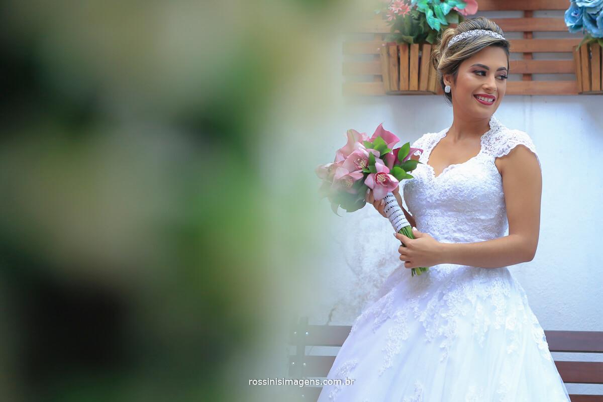 noiva no jardim making of da noiva dia da noiva dia de beleza para noiva