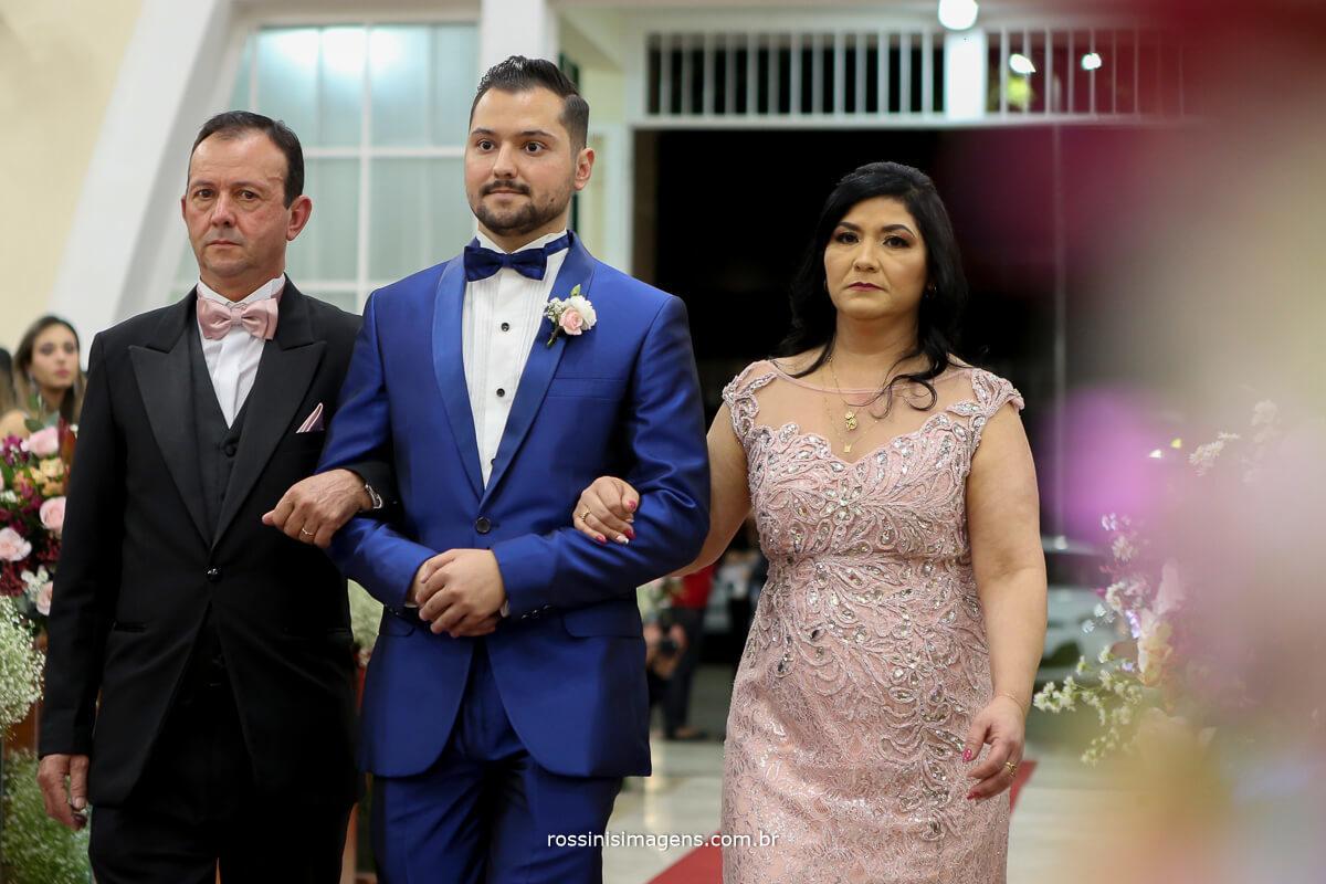 fotografia de casamento rossinis imagens suzano Centro