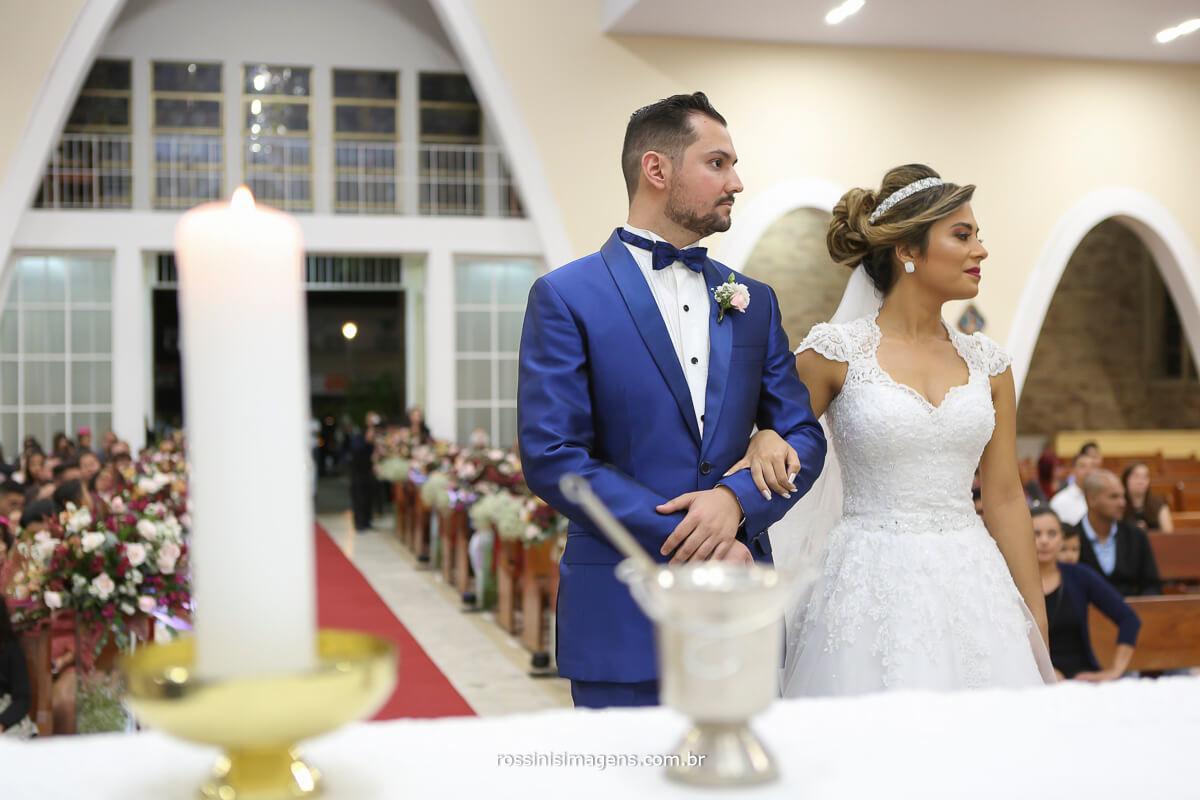 fotografia de casamento em suzano, adhan e andreia