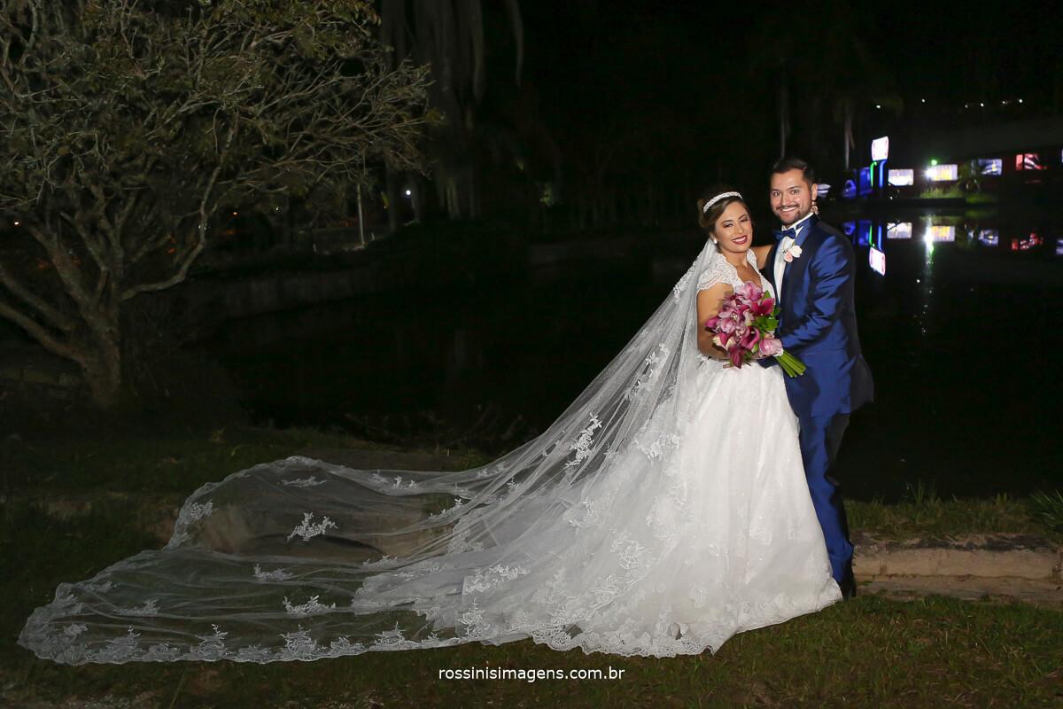 fotografia de casamento noivos na casa da arvore rossinis imagens, casamento no campo, mogi das cruzes
