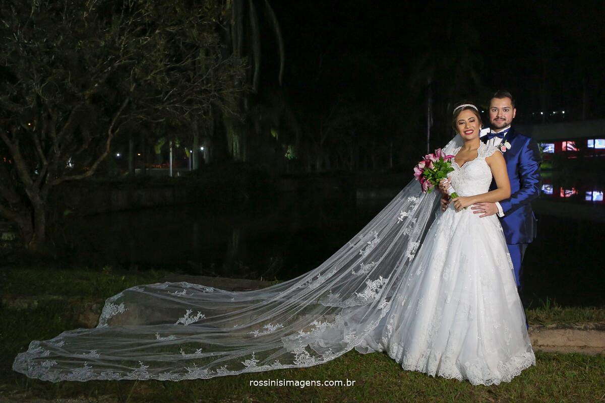 ensaio fotográfico noivos na casa da arvore em mogi das cruzes