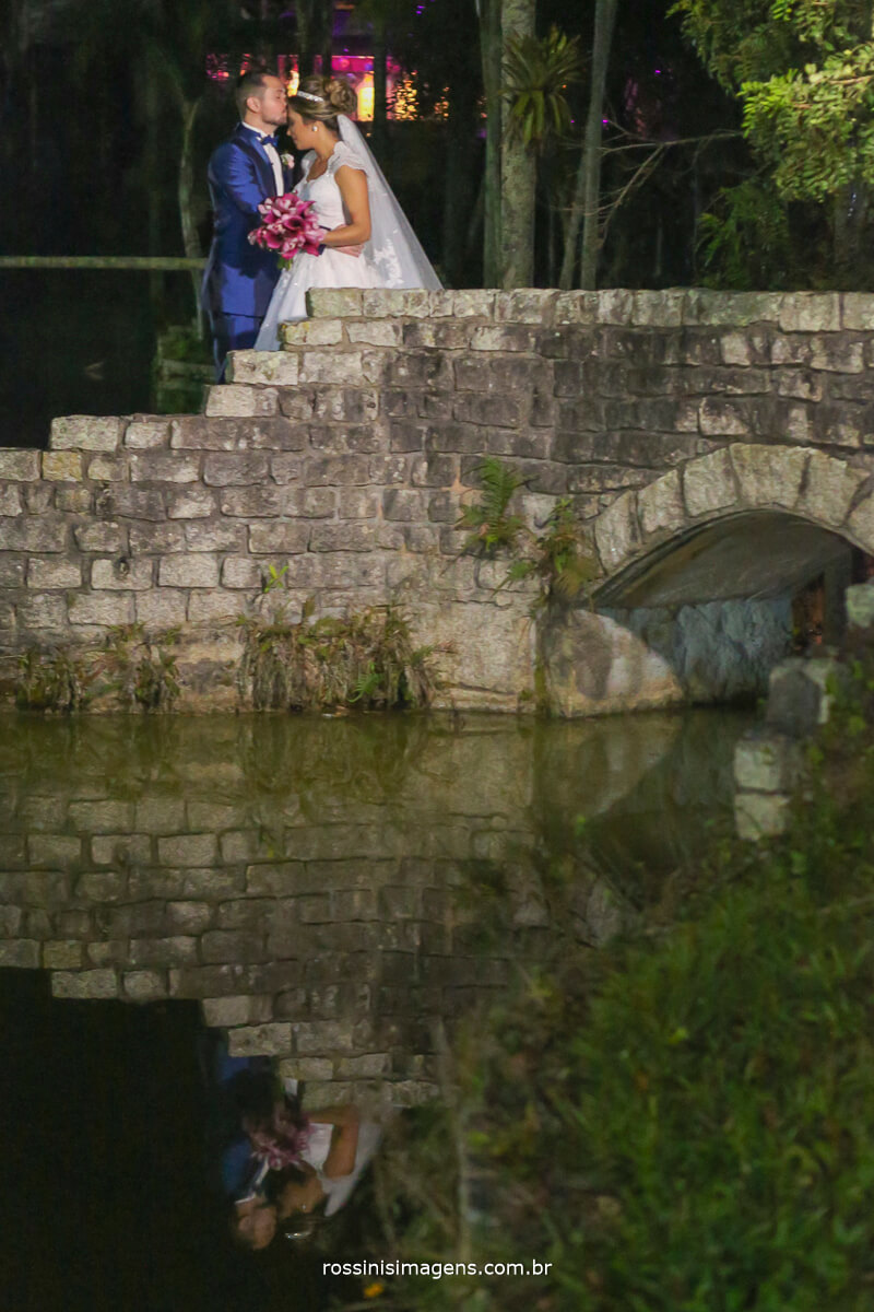 wedding day fotografo de casamento, casa da arvore mogi das cruzes
