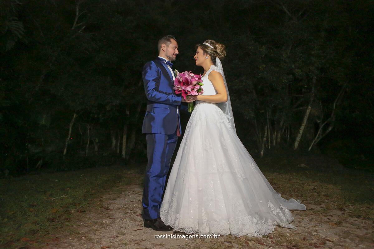 fotografia de casamento noivos ensaio fotográfico em mogi das cruzes