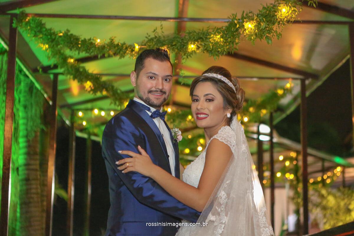 adhan e andreia casamento na casa da arvore mogi das cruzes , rossinis imagens