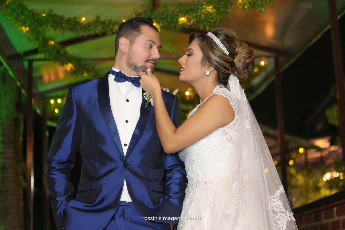 rossinis imagens fotografia de casamento em mogi das cruzes wedding