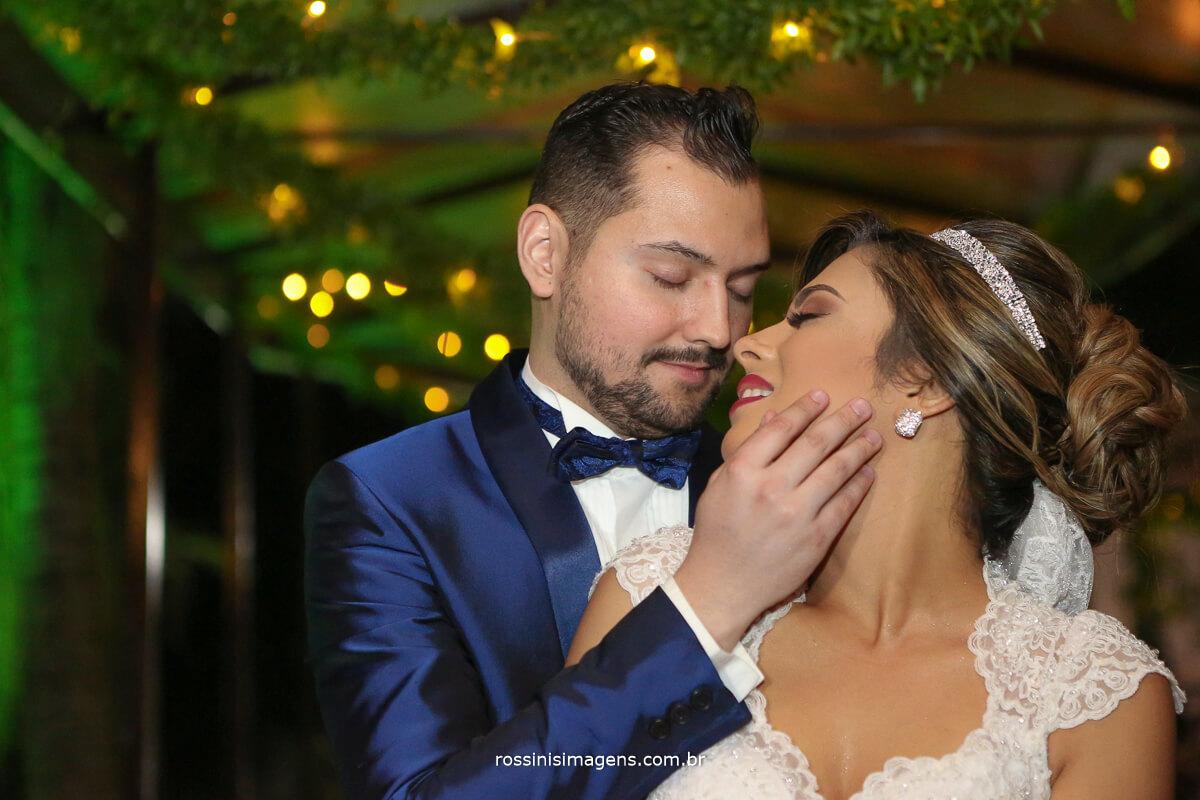 wedding day, rossinis imagens, casamento, casa da arvore mogi das cruzes