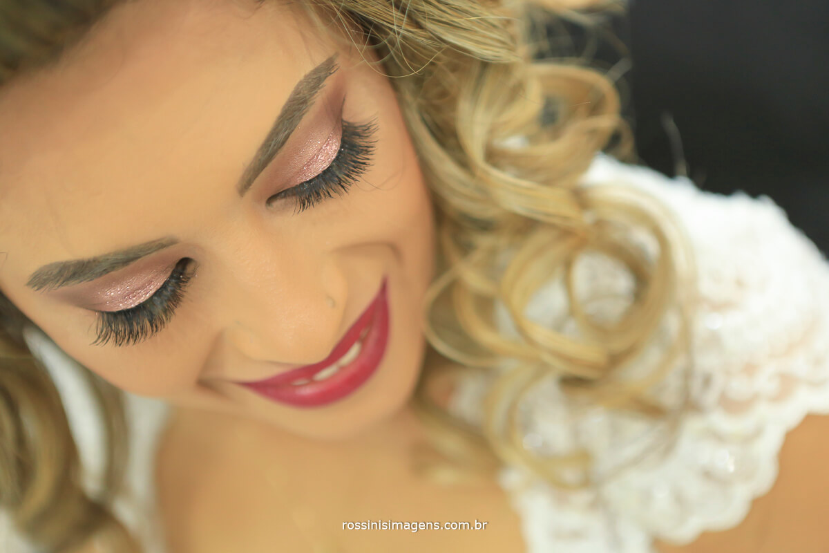 noiva no making of, blog de noiva, noiva antenada, vou casar