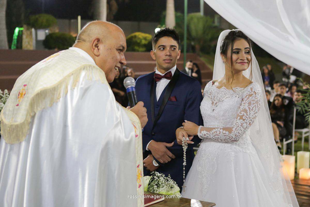 fotografia de casamento em poá, fotografia do espaço para casamento em Poá