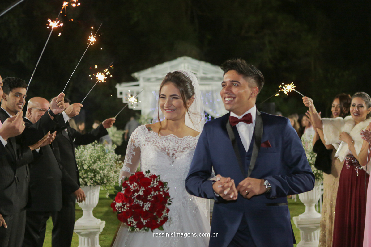 fotografia de casamento em poá, rossinis imagens, qualidade em excelente atendimento