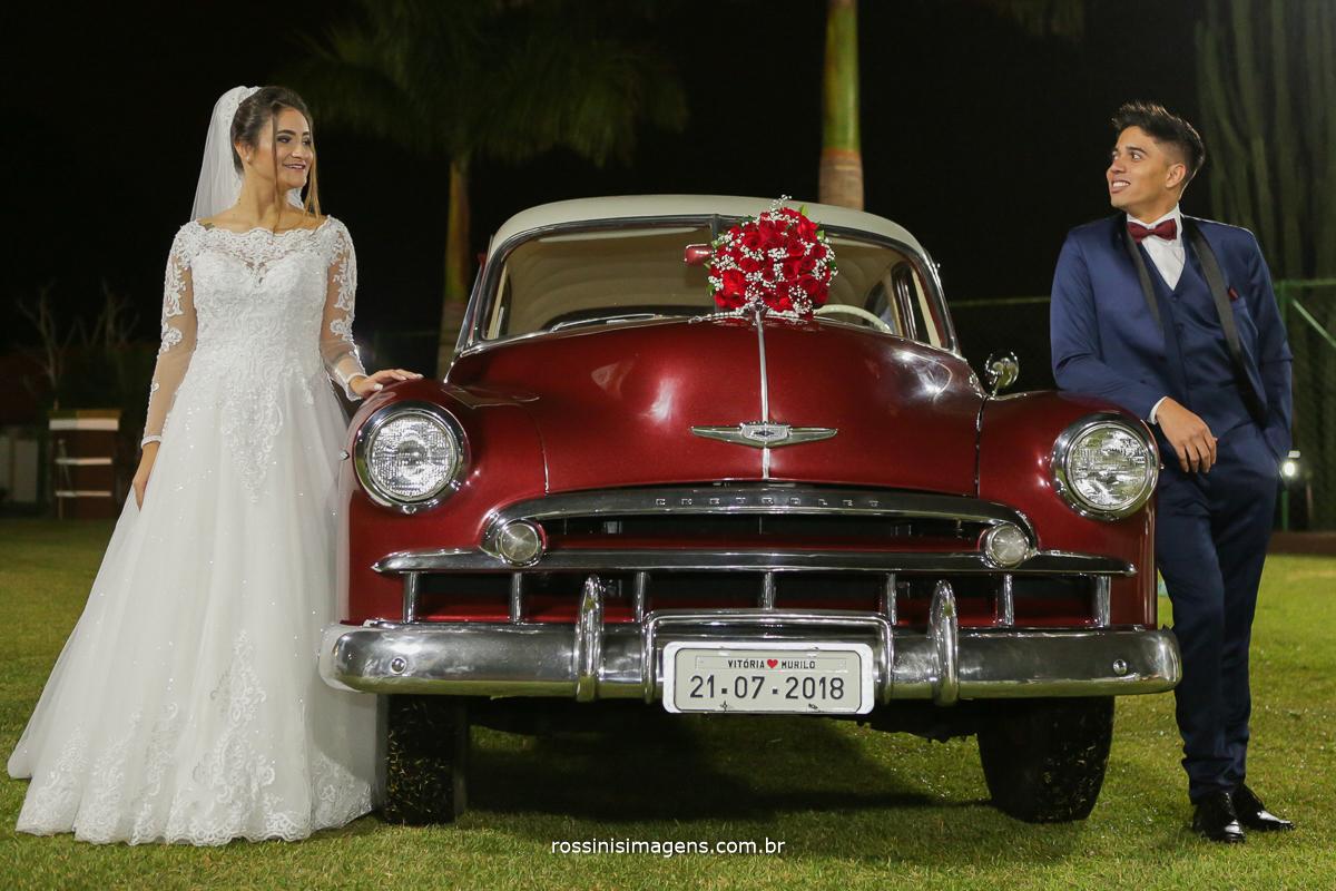 locação de casamento rossinis imagens mak clássicos, chácara torres, si assessoria