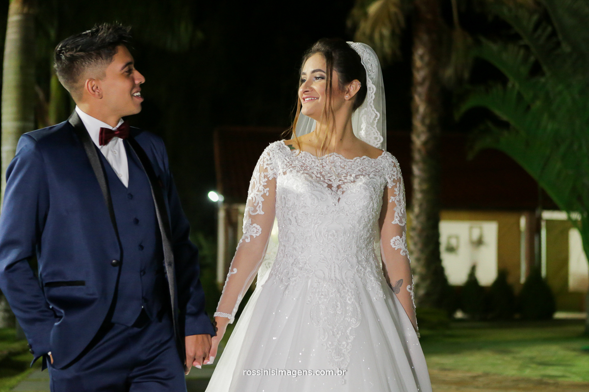 ensaio dos noivos, fotografia de casamento, sessão de fotos noiva, bride, wedding