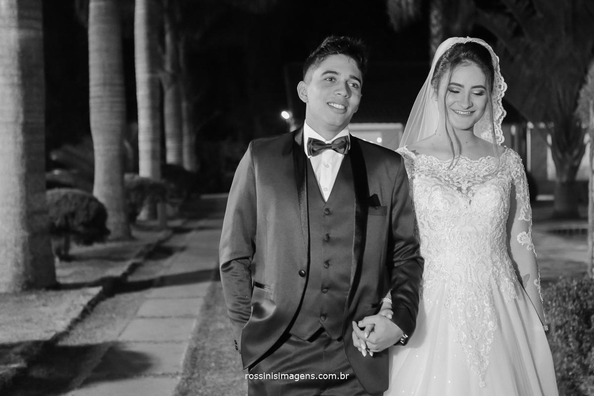 wedding day, wedding night, casamento, noiva, bride, sessão de fotos