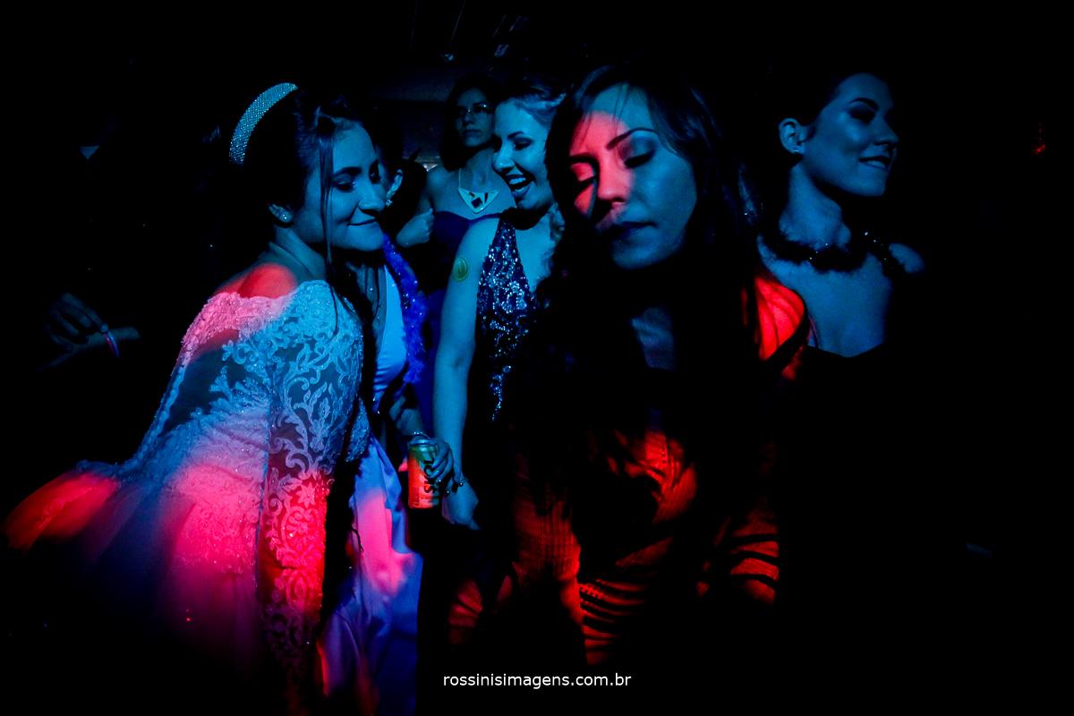 pista de dança animada rossins imagens, fotografia de casamento