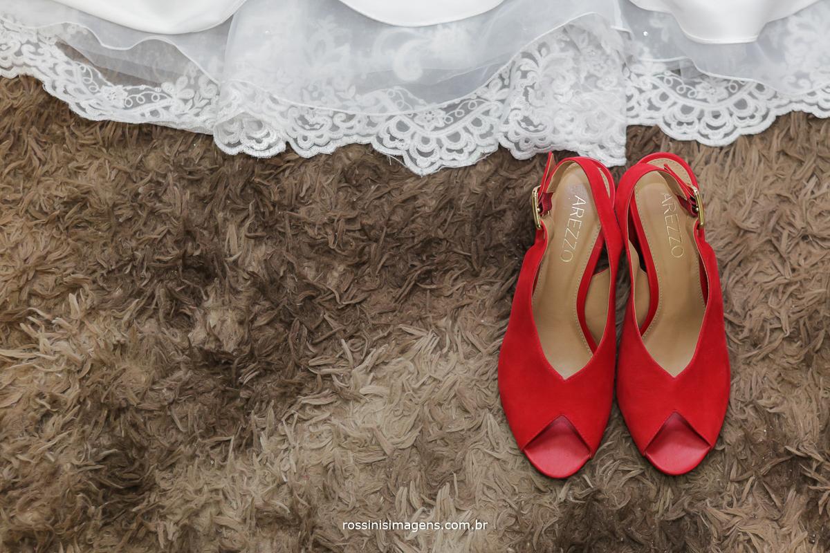 sapato de noiva, buscando sapato para o casamento suzano