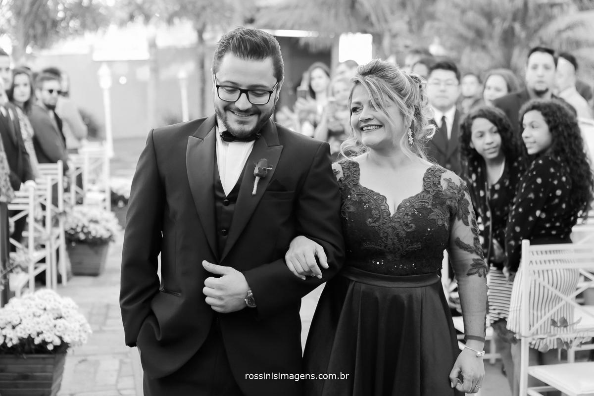 fotografia de casamento, wedding, casamento de dia, casamento em poa, casamento casarão baronesa poá sp, rossinis imagens
