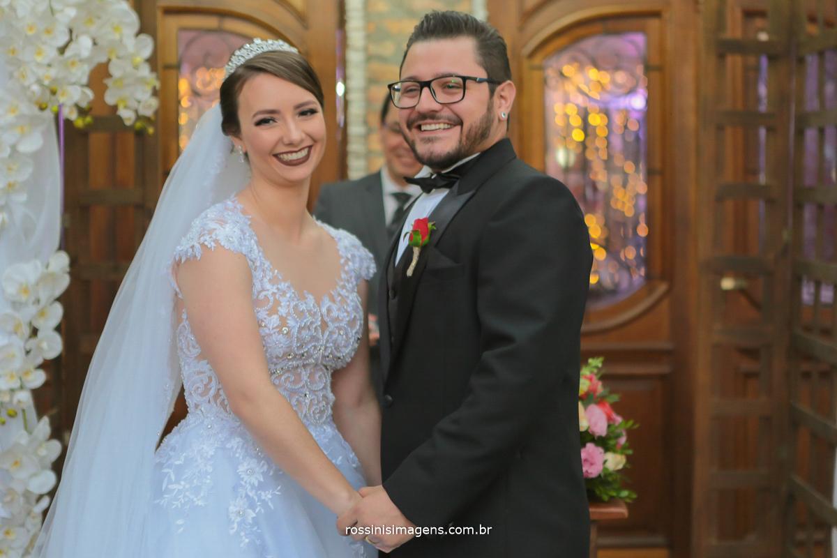 entrada das alianças, casamento em poa sp rossinis imagens fotografo de casamento