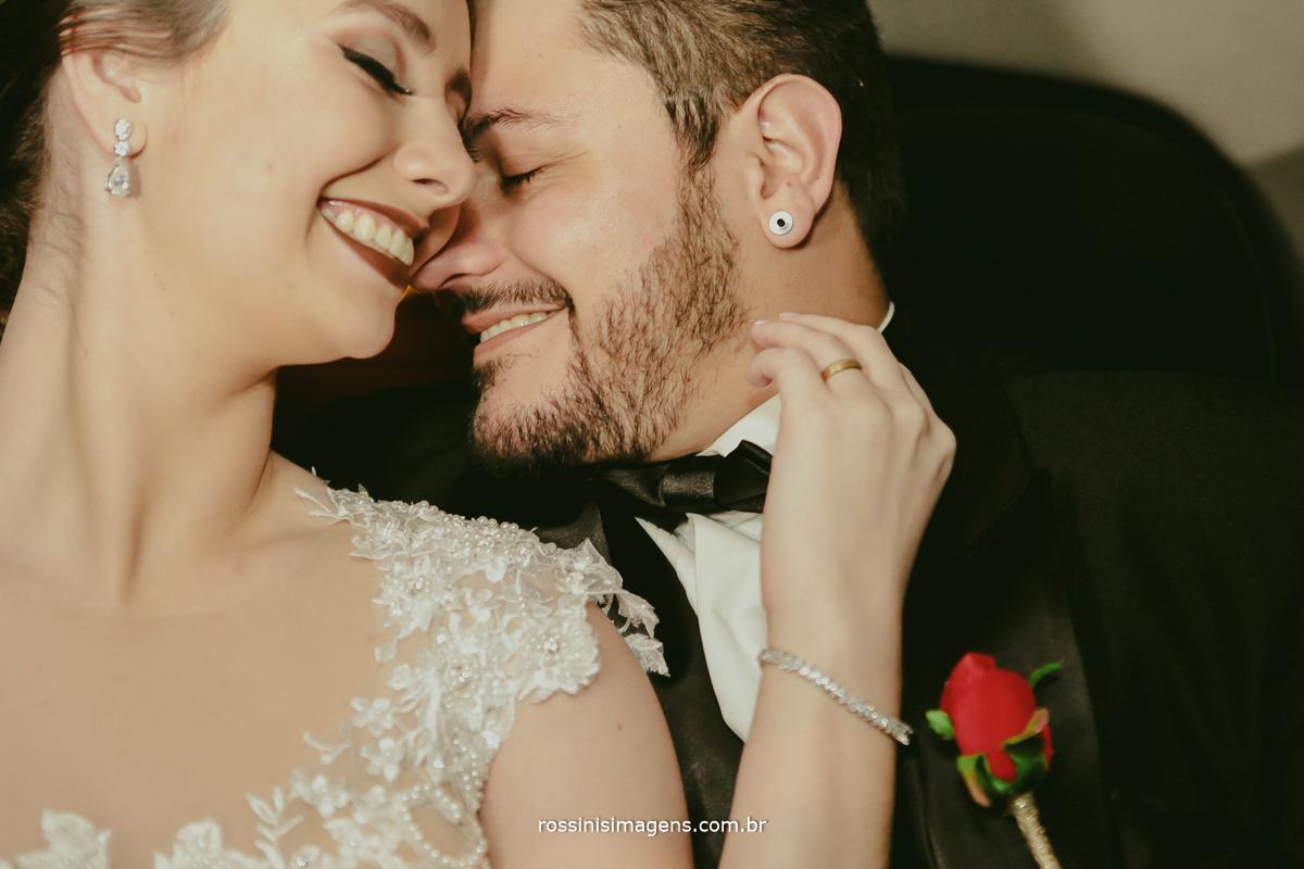 casamento, poá, são Paulo, rossinis imagens, fotografia, filmagem, video, wedding