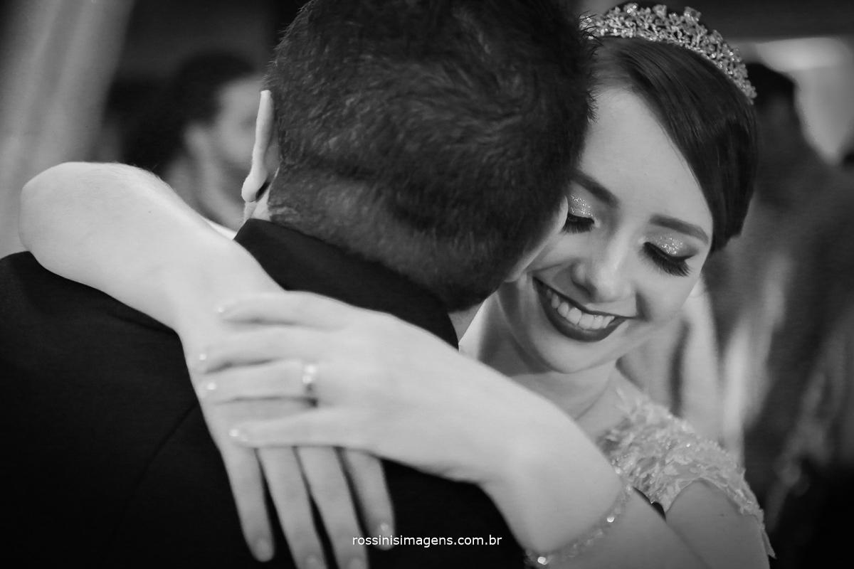 casamento em poa, suzano, mogi, são paulo, sp rossinis imagens, royal som. pamela salzgeber, casarão baronesa