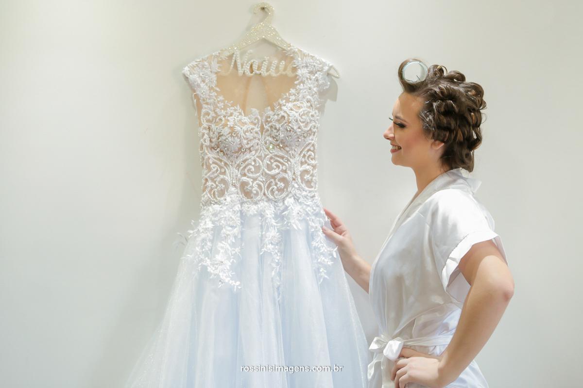 vestido de noiva, vestido para noiva, vestido, casamento, wedding faggion noivas, rossinis imagens fotografia e filme de casamento