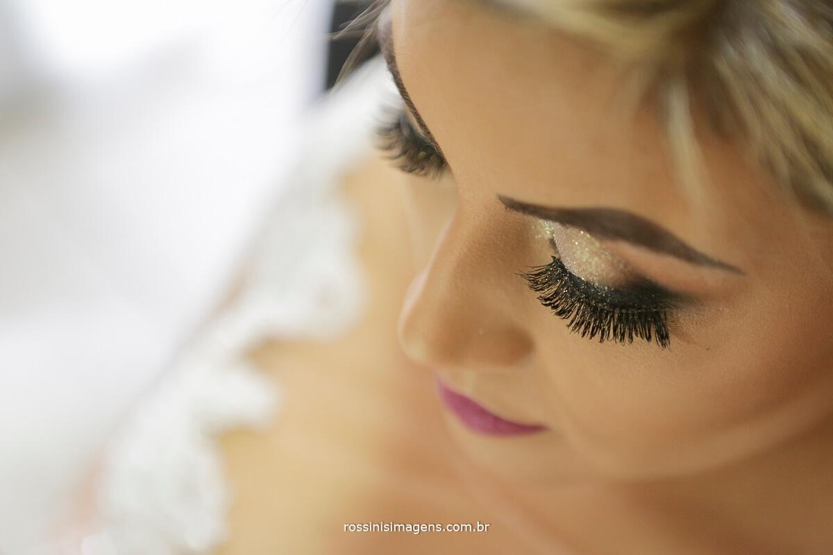 fotografo de casamento em suzano sp rossinis imagens, make up gisele grenza hair studio, fernanda e paulo suzano
