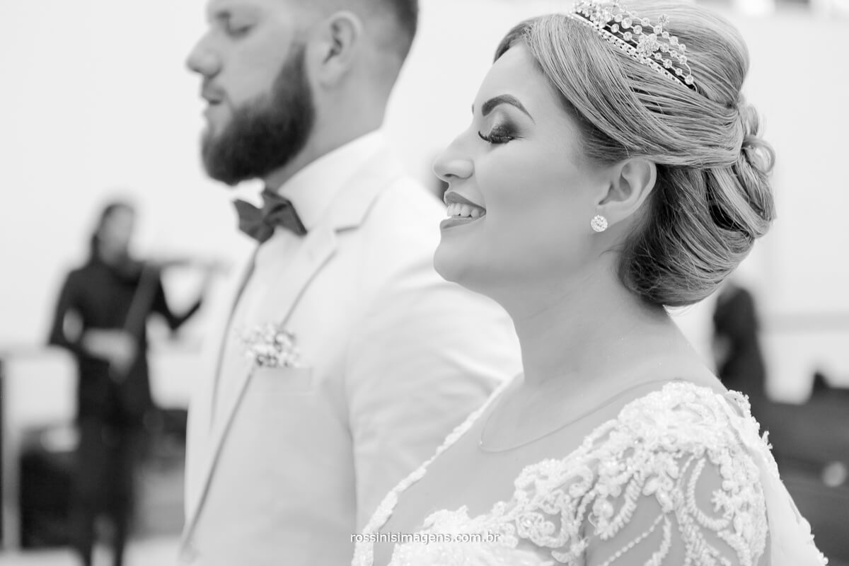 fotografo de casamento em suzano sp rossinis imagens, casamento na igreja