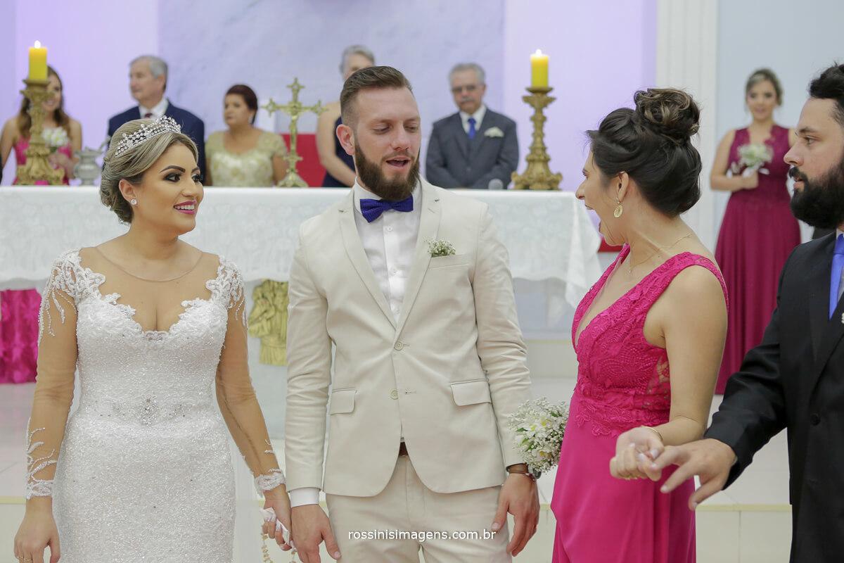 fotografo de casamento em suzano sp rossinis imagens, comprimentos dos padrinhos irmãs da noiva