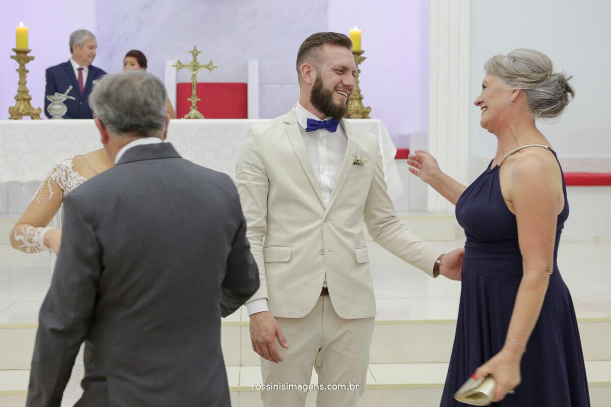 fotografo de casamento em suzano sp rossinis imagens, comprimento aos noivos pais do noivo fernanda e paulo