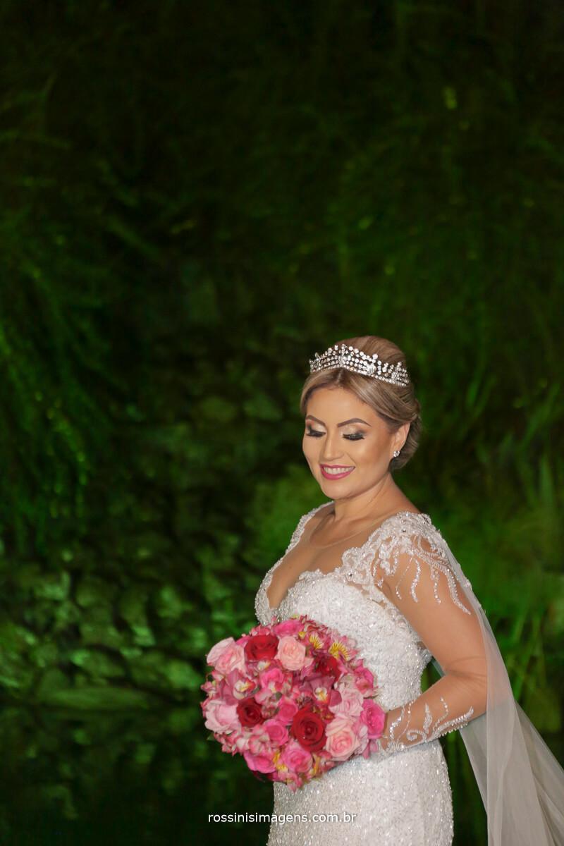 fotografo de casamento em suzano sp rossinis imagens, vestido para noiva, takeo noivas vestidos lindo para o grande dia