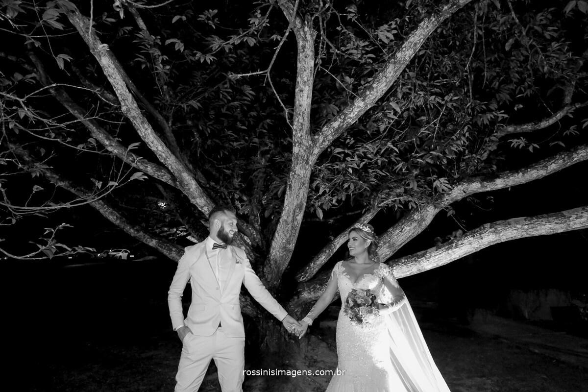 fotografo de casamento em suzano sp rossinis imagens,  casamento lindo e perfeito do casal fernanda e paulo em suzano