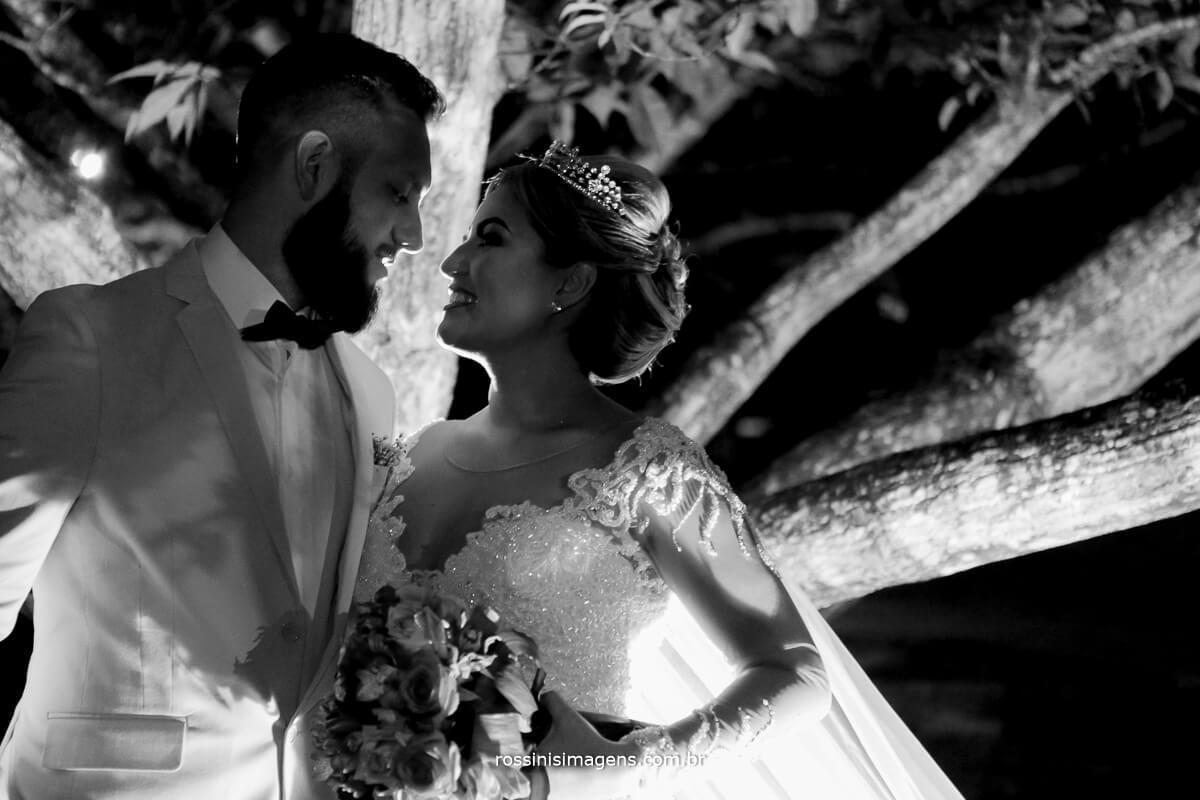 fotografo de casamento em suzano sp rossinis imagens, casal apaixonado, recem casados, fernanda e paulo