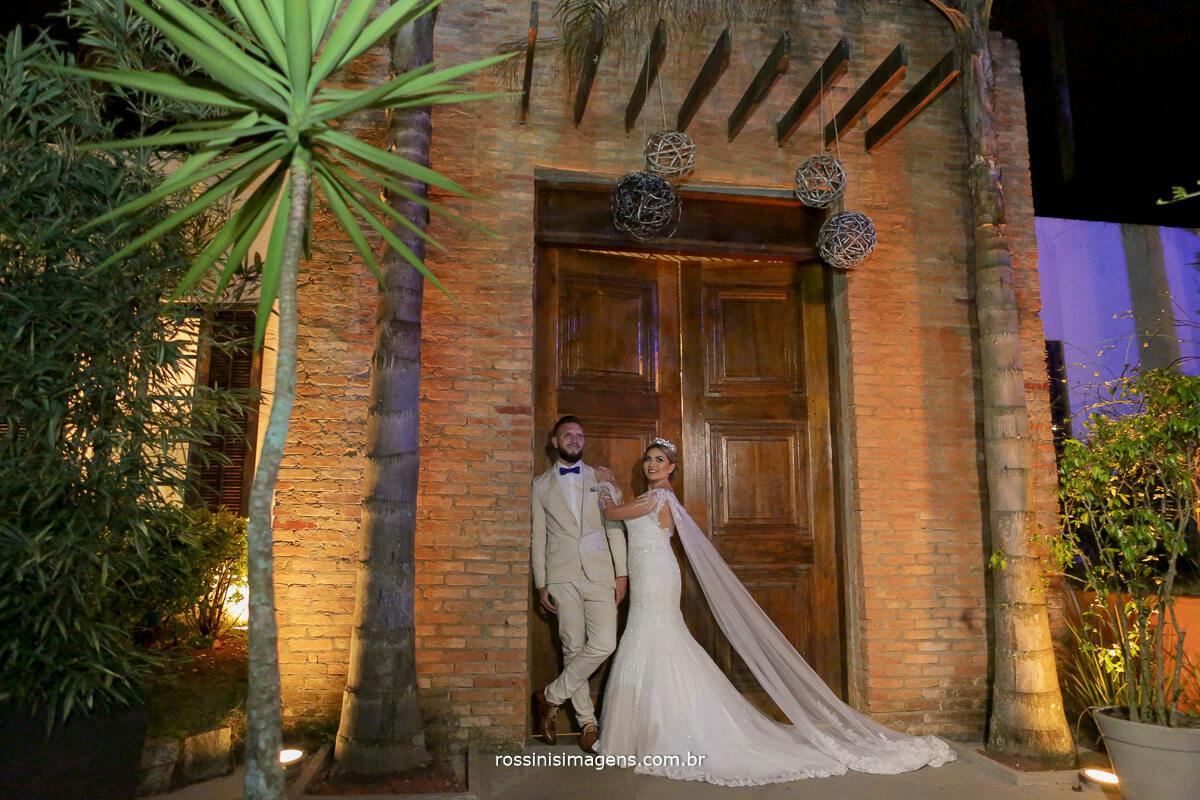 fotografo de casamento em suzano sp rossinis imagens, noivo e noiva modelos, casamento no campo, noivas no campo