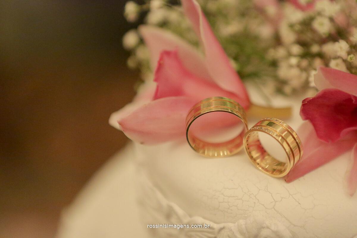 fotografo de casamento em suzano sp rossinis imagens, imagem das alianças no bolo de casamento, alianças, elo, união, matrimonio
