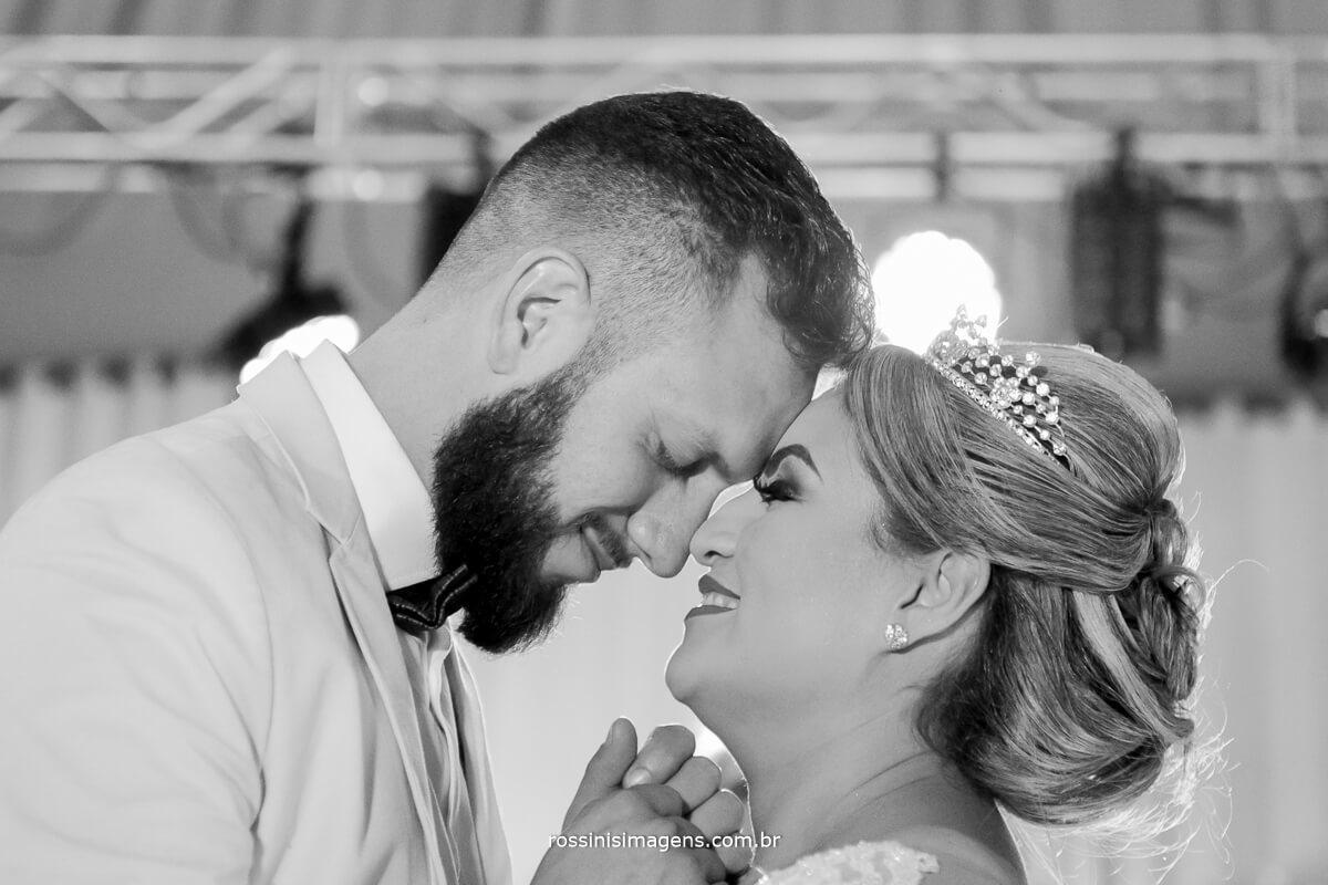 fotografo de casamento em suzano sp rossinis imagens, danca dos noivos, danca do casal, recem casados, wedding day