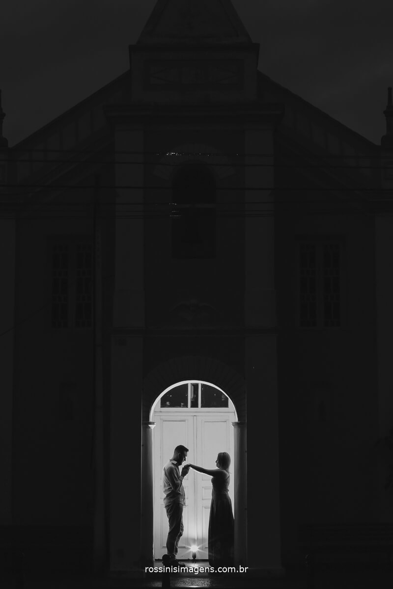 fotografo de ensaio pre-casamento rossinis imagens guararema - mogi - suzano - poa