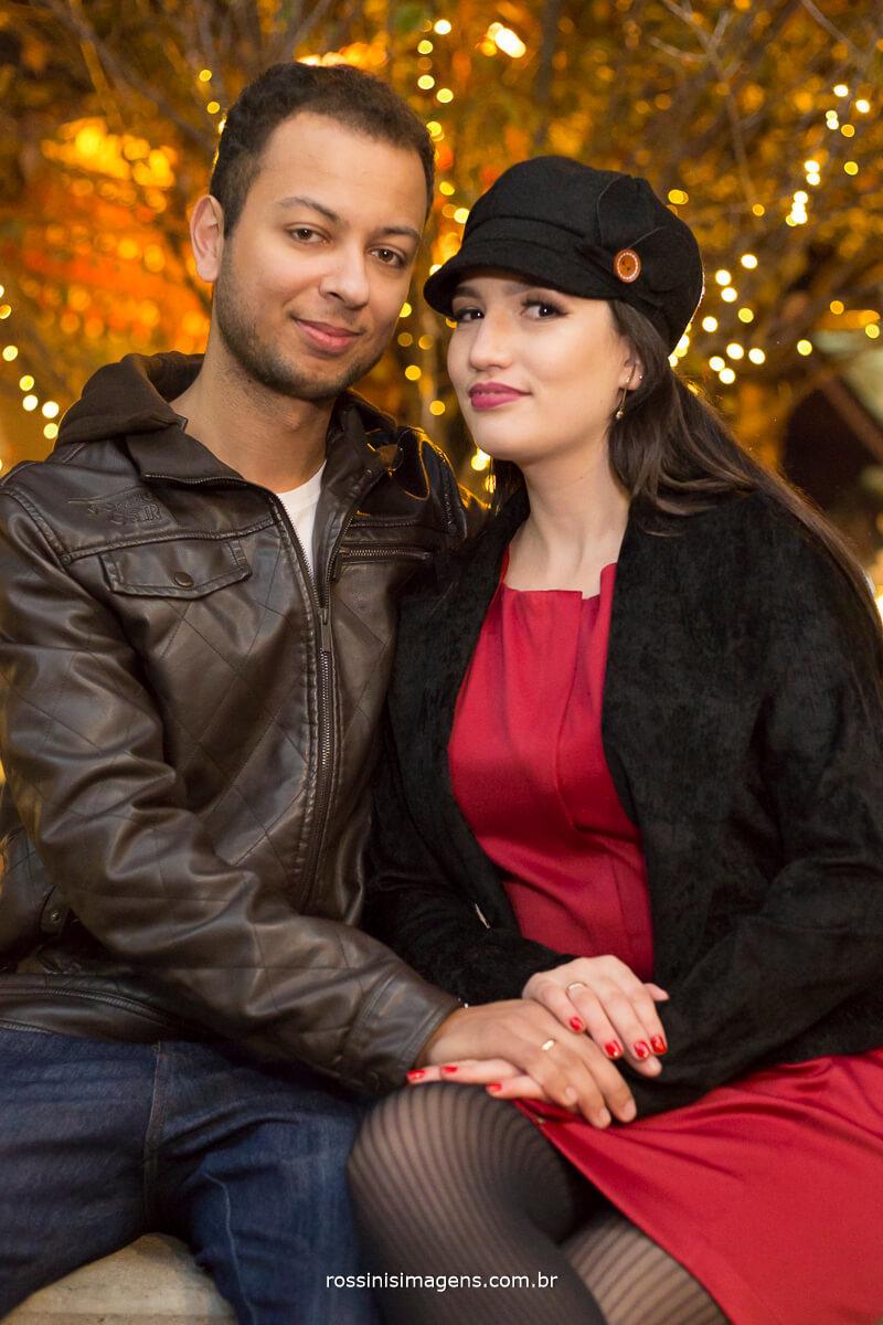 fotografo de ensaio pre casamento em campos do jordao sp rossinis imagens, ensaio casal na cidade do frio